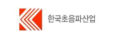 Hankuk(Korea) Ultrasound Industry