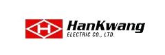 HANKWANG ELECTRICS