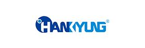 HanKyungTEC Corporation