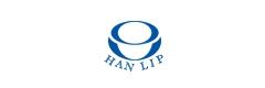 Hanlip G.L Corporation