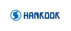 HANKOOK MACHINE TOOLS