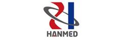 HANMED's Corporation