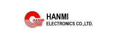 HANMI ELECTRONICS's Corporation