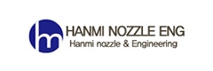 HANMI NOZZLE's Corporation