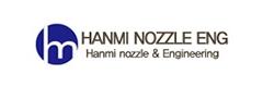 HANMI NOZZLE's Corporation
