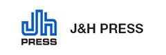 J&H PRESS Corporation