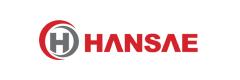 HANSAE Corporation