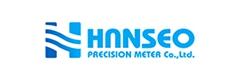 HANSEO Precision Meter Co., Ltd. Corporation