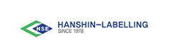 HANSHIN LABELING MACHINE
