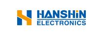 Hanshin Electronics Corporation