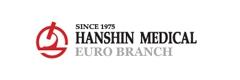 HANSHIN MEDICAL's Corporation