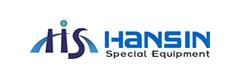 HANSHIN CAR