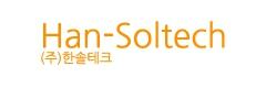 HAN-SOLTECH