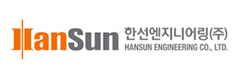HanSun Engineering Corporation
