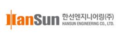 HanSun Engineering's Corporation