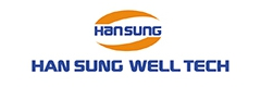 HAN SUNG WELL TECH's Corporation