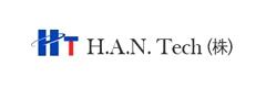 H.A.N TECH Corporation