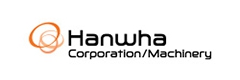 Hanwha TechM Corporation
