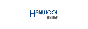 Hanwool H&P Corporation
