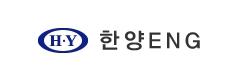 Hanyang ENG Corporation