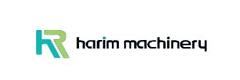 HARIM MACHINERY Corporation