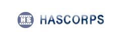 Hascorps