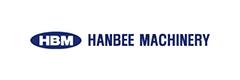 Hanbee Machinery