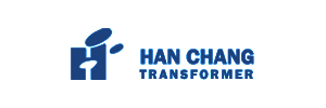 HC TRANSFORMER Corporation