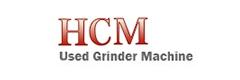 HCM Corporation