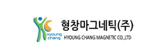 HYOUNG CHANG MAGNETIC Corporation