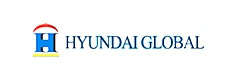 HYUNDAI GLOBAL's Corporation
