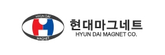 HYUN DAI MAGNET Corporation