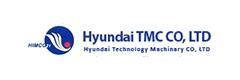 HYUNDAI TMC