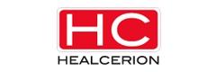 HEALCERION's Corporation