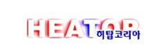 HEATOP Corporation