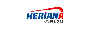 HERIANA Corporation