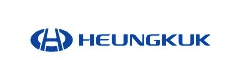 HEUNGKUK Corporation