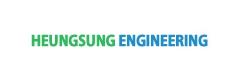 HEUNG SUNG ENG