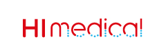 HiMedical's Corporation
