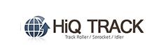 HI-Q TRACK Corporation