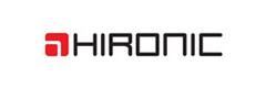 (주)하이로닉 Corporation