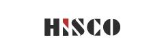 HISCO Corporation