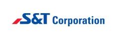 S&T Corporation