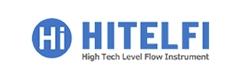 HITELFI Corporation