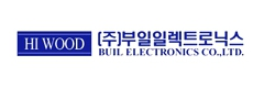 BUIL ELECTRONICS