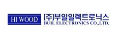 BUIL ELECTRONICS Corporation