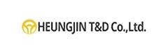 HEUNGJIN T&D Corporation
