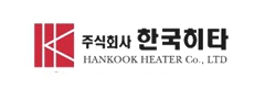 HANKOOK HEATER Corporation