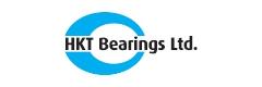 HKT BEARINGS Corporation