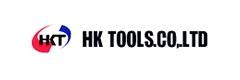 HK-TOOLS Corporation
